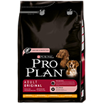PRO PLAN Hond Adult Original
